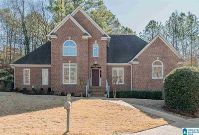 412 TRACE CT Hoover AL 35244
