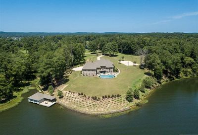 15139 WATERS EDGE DR Northport AL 35475