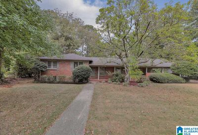 3318 WINCHESTER RD Hoover AL 35226