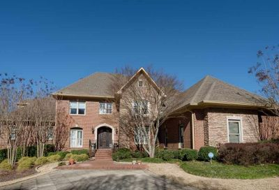 4534 HIGH COURT CIR Hoover AL 35242