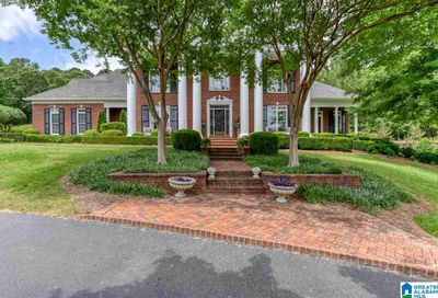 2004 TRAMMELL CHASE DR Hoover AL 35244