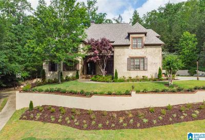 7460 KINGS MOUNTAIN RD Vestavia Hills AL 35242
