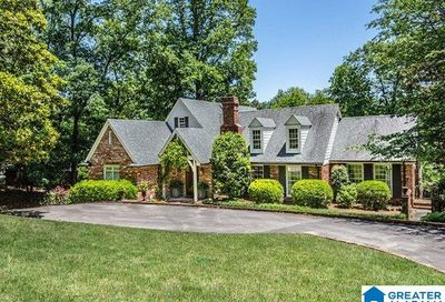 3509 VICTORIA RD Mountain Brook AL 35223
