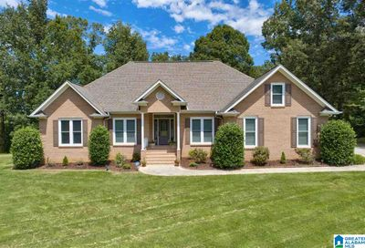 5821 COUNTRY MEADOW DR Gardendale AL 35071