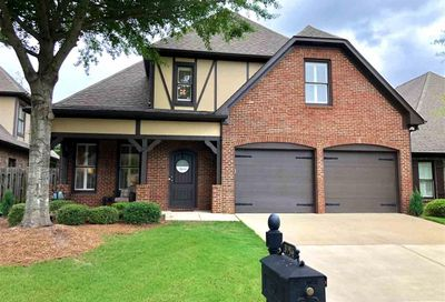 3754 ABBEYGLEN WAY Hoover AL 35226