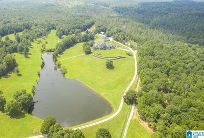 584 MEADOW LAKE FARMS Calera AL 35040
