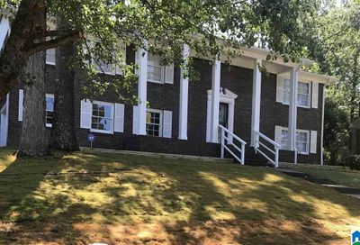 1843 6TH ST NW Center Point AL 35215
