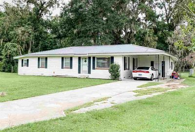 1549 N Sr 53 Madison FL 32340