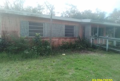 101 Pine Perry FL 32348