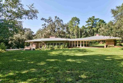 1896 Witchtree Acres Tallahassee FL 32312