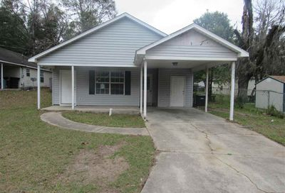 2932 Bicycle Tallahassee FL 32303