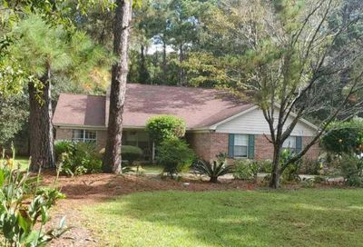 2004 Bushy Hall Tallahassee FL 32309