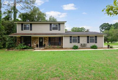 3201 Proud Clarion Tallahassee FL 32309