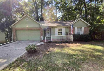 8764 Minnow Creek Tallahassee FL 32312