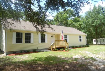 11 Terry Crawfordville FL 32327