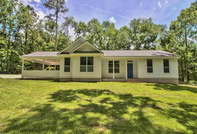 4457 Crump Road Tallahassee FL 32309