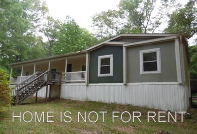 1261 Yearling Tallahassee FL 32317