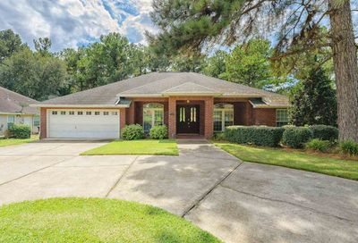 796 Eagle View Tallahassee FL 32311