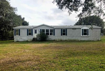 16065 Ro Co Co Tallahassee FL 32309