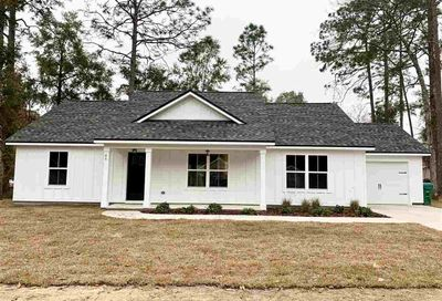 Lot 52 Eastgate Crawfordville FL 32327