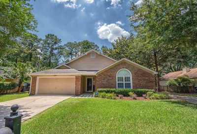 3029 Harpers Ferry Tallahassee FL 32308
