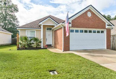 2011 Sunny Dale Tallahassee FL 32312