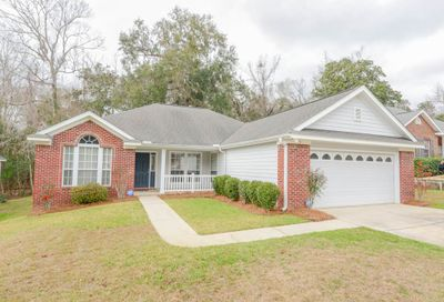 693 Eagle View Tallahassee FL 32311