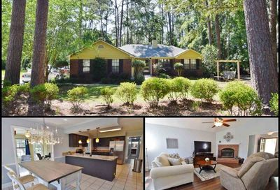 1629 Copperfield Circle Tallahassee FL 32312