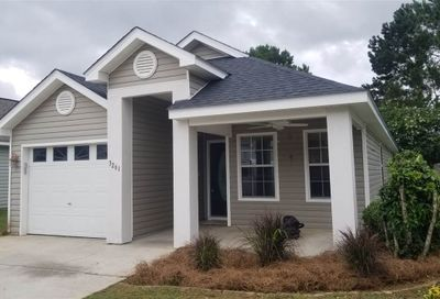Weems Plantation | Lord & Stanley Realty