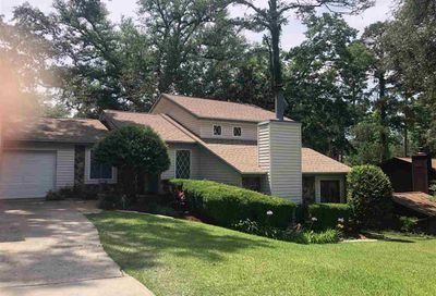 2032 Ted Hines Tallahassee FL 32308