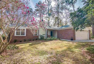 3621 Molly Pitcher Court Tallahassee FL 32308