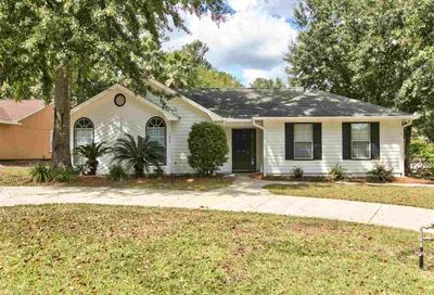 1057 Medieval Place Tallahassee FL 32301