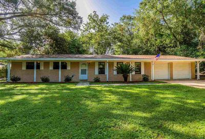 2045 Queenswood Tallahassee FL 32303