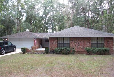 3429 Gallant Fox Tallahassee FL 32309