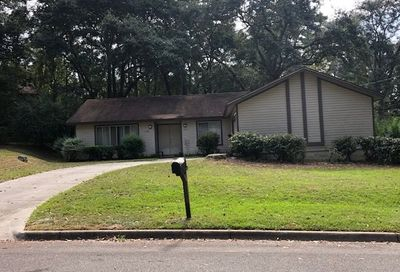 2005 Ted Hines Tallahassee FL 32308