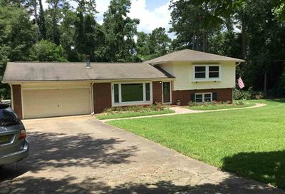 3708 Anthony Tallahassee FL 32309