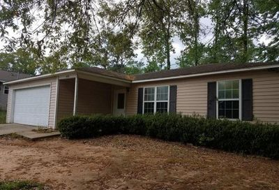 Address Withheld Tallahassee FL 32304