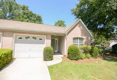 3567 Tubbercurry Court Tallahassee FL 32309