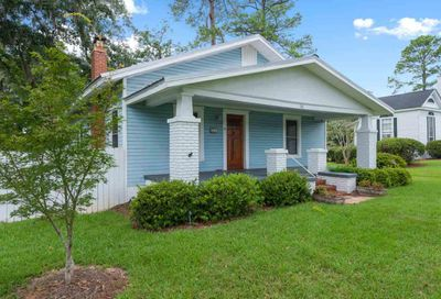 316 N Adams Quincy FL 32351