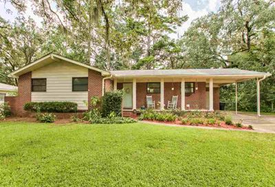 1508 Coombs Tallahassee FL 32308