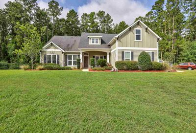 8910 Hickory Woods Tallahassee FL 32312