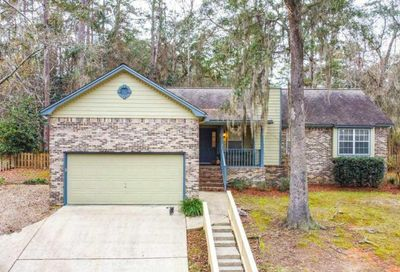3624 Harpers Ferry Tallahassee FL 32308