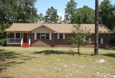 46 Glover Daddy Crawfordville FL 32327
