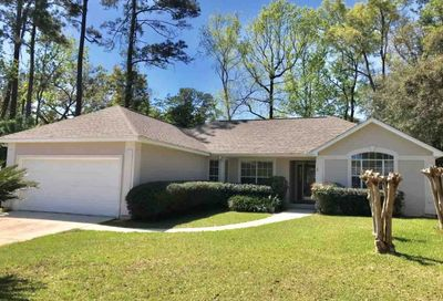 2417 Beautyberry Tallahassee FL 32308