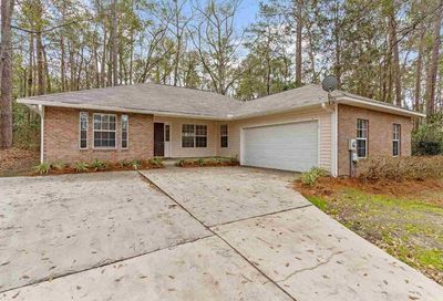 1853 Log Ridge Tallahassee FL 32312