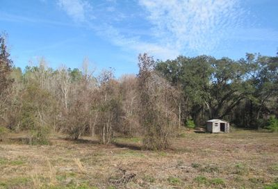000 Forest N Monticello FL 32344