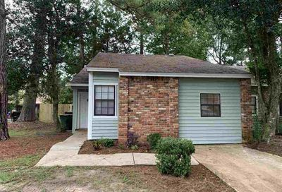 Address Withheld Tallahassee FL 32309