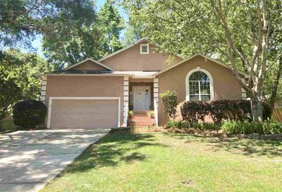 4013 Harpers Ferry Tallahassee FL 32308