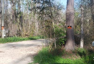 90 Little Sycamore Quincy FL 32351