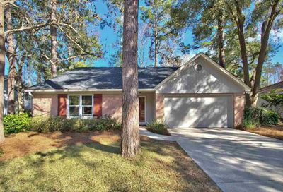 3030 Harpers Ferry Tallahassee FL 32309